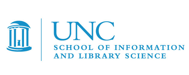 UNC School of Library and Information Science