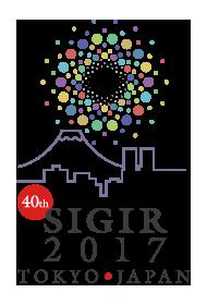 SIGIR 2017