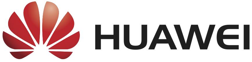 sponsor_bronzehuawei