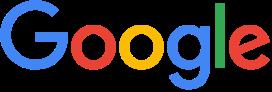 sponsor_silver_google