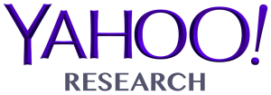 sponsor_silver_yahoo-research