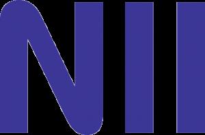 02_nii_logo_C