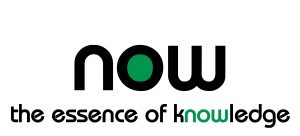 17_Now Publishers_LOGO