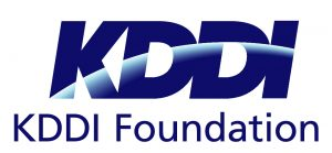 KDDI_Foundation