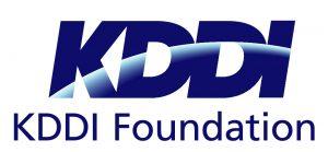 KDDI_Foundation