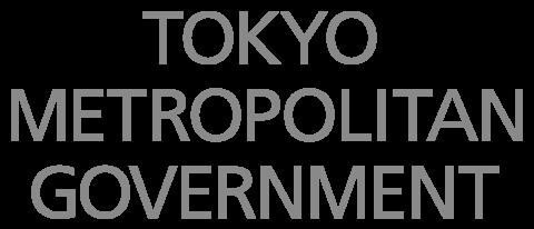 Tokyo-Metropolitan-Government