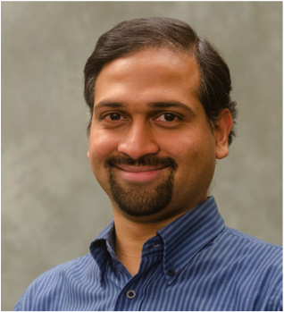 Vinod Vydiswaran