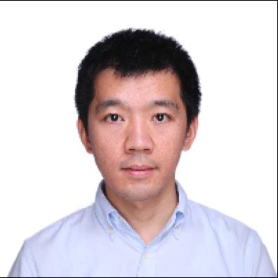 Yiqun Liu