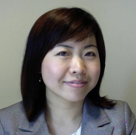 Grace Hui Yang